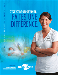 Rapport annuel 2014/2015